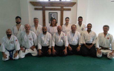 Koushin Aikido (Curitiba)