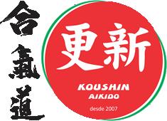 Koushin Aikido