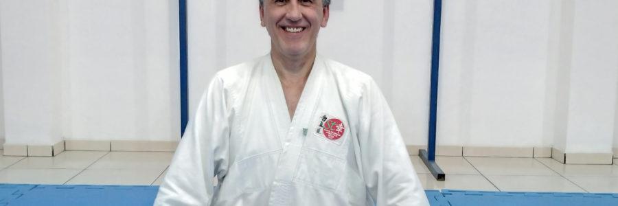 Humberto Garret